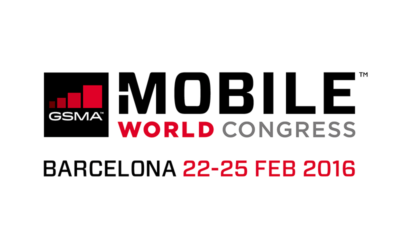 Amarisoft will be present at the MWC 2016