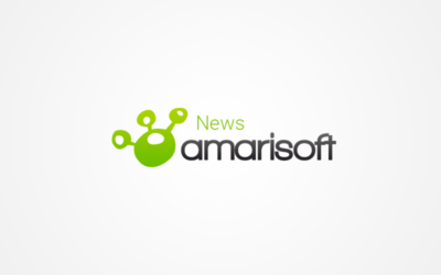 PCIe SDR based on AD9361 – News Amarisoft