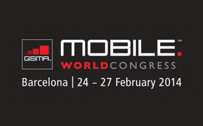 Amarisoft will be present at the MWC 2014