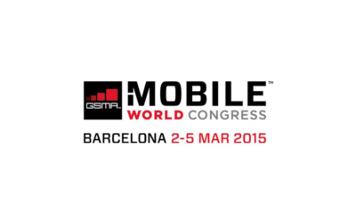 Amarisoft will be present at the MWC 2015