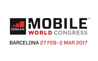Amarisoft will attend the MWC 2017!