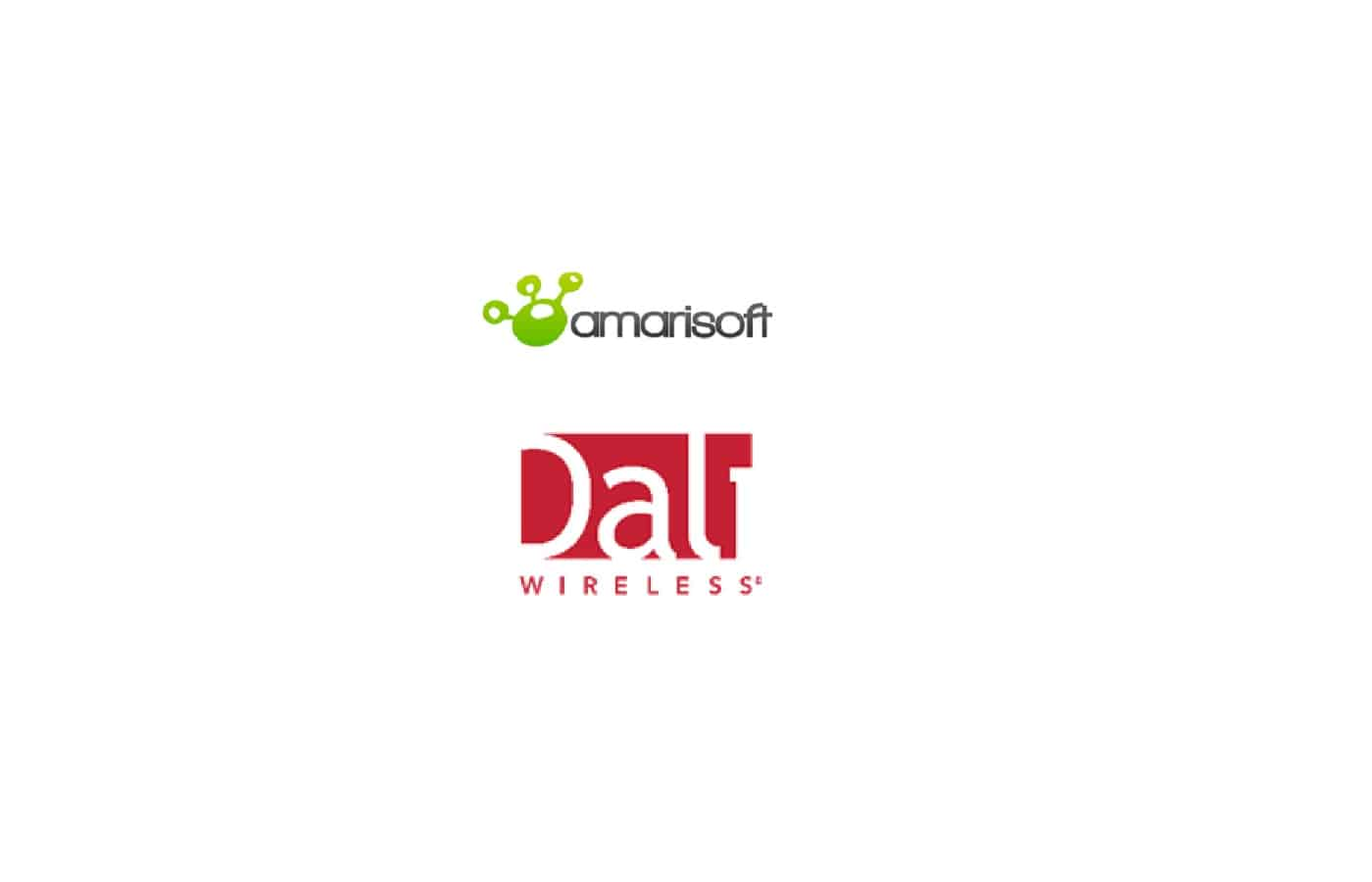 Amarisoft and Dali Wireless collaborate to deliver open RAN based 4G and 5G solutions